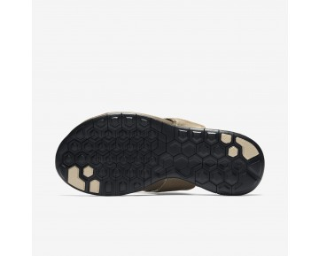 Chaussure Nike Hurley Phantom Free Elite Pour Homme Lifestyle Kaki_NO. HUR149-238