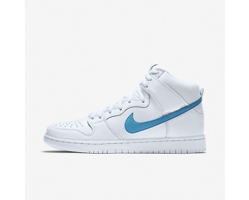 Nike SB Dunk Low QS Elite, High Pro Chaussures Homme