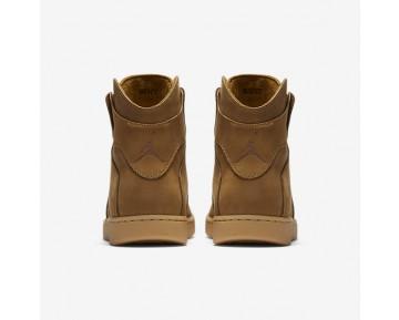 Chaussure Nike Jordan Westbrook 0.2 Pour Homme Lifestyle Blé/Blé_NO. 854563-704