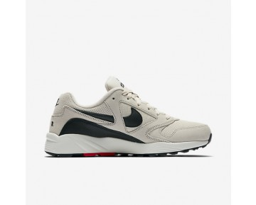 Chaussure Nike Air Icarus Extra Qs Pour Homme Lifestyle Voile/Brun Clair/Noir/Noir_NO. 882019-100