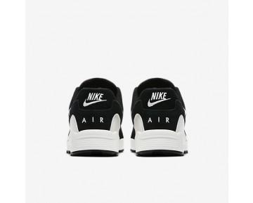 Chaussure Nike Air Icarus Extra Qs Pour Homme Lifestyle Noir/Voile/Noir/Voile_NO. 882019-001