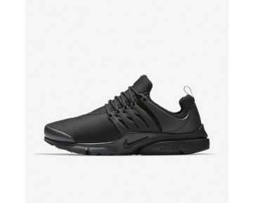 Nike Presto Ultra Flyknit Chaussures  Fly  Essential Chaussures Flyknit Homme Femme e00774