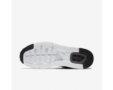Chaussure Nike Air Max Zero Essential Pour Homme Lifestyle Rouge Université/Noir/Rouge Équipe/Rouge Université_NO. 876070-600