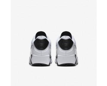 Chaussure Nike Air Max 90 Ultra 2.0 Se Pour Homme Lifestyle Noir/Blanc/Noir_NO. 876005-002