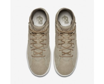 Chaussure Nike Jordan Westbrook 0.2 Pour Homme Lifestyle Kaki/Kaki_NO. 854563-209
