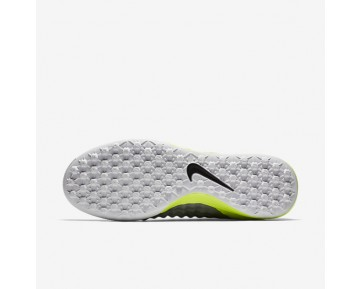 Chaussure Nike Magistax Proximo Ii Tf Pour Homme Football Gris Loup/Gris Froid/Platine Pur/Noir_NO. 843958-004