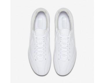 Chaussure Nike Premier Fg Pour Homme Football Blanc/Blanc/Blanc/Blanc_NO. 599427-111