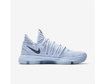 Chaussure Nike Zoom Kdx Pour Homme Basketball Multicolore/Multicolore_NO. 897817-900