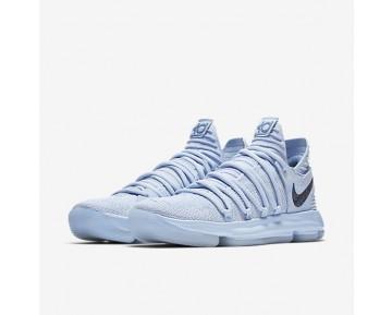 Chaussure Nike Zoom Kdx Pour Homme Basketball Multicolore/Multicolore_NO. 897817-900