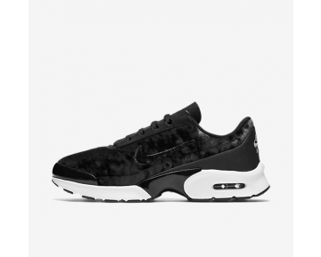 air max jewell qs homme