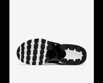 NIKE AIR MAX JEWELL PREMIUM CHAUSSURE POUR FEMME Noir/Noir 904576-005