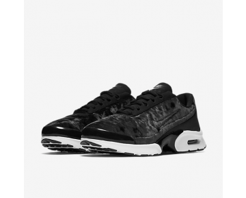 Nike Air Max Jewell LX Chaussure pour Femme VoileBlancNoir